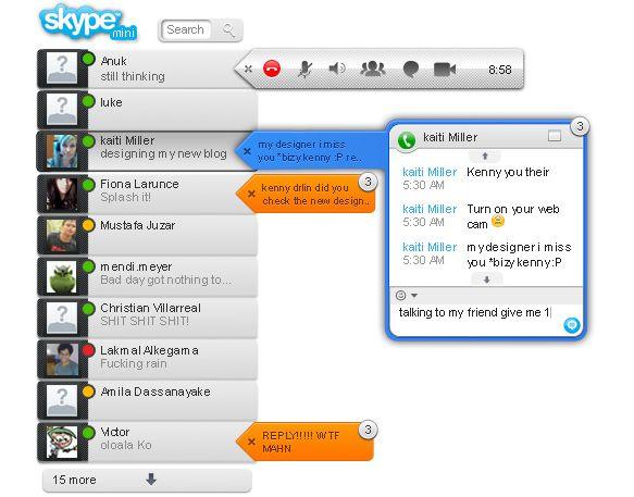contattaci-tramite-skype